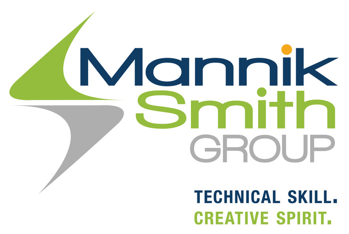 The Mannik & Smith Group Inc.