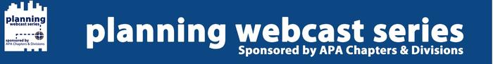 Pws Banner Logo