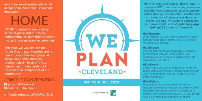 Marketing Postcard We Plan Cle2020 Draft