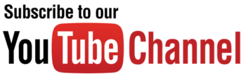 Youtube Subscribe Button Transparent