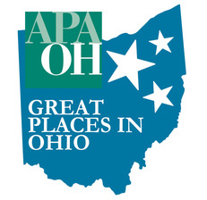 Great Places Ohio New Logo