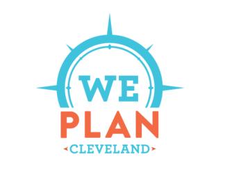 WE Plan CLE