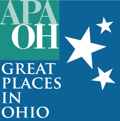 GREAT PLACES IN OHIO AWARDS ANNOUNCED