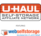 U-Haul Self-Storage Affiliate Network