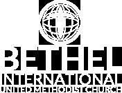 Bethel International United Methodist Church