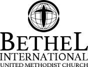 Bethel International United Methodist Church