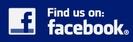 Find on Facebook