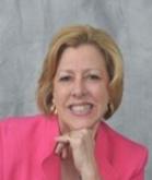 Gwen Gloeckner