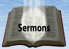 Sermons Logo