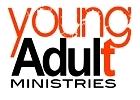 Youngadult Logo