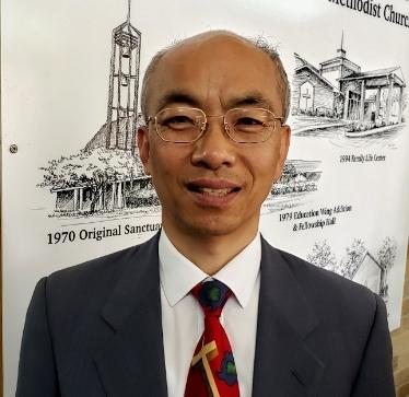 Seeyong