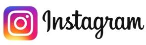 Instagram H