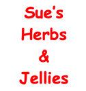 Jellyherbs