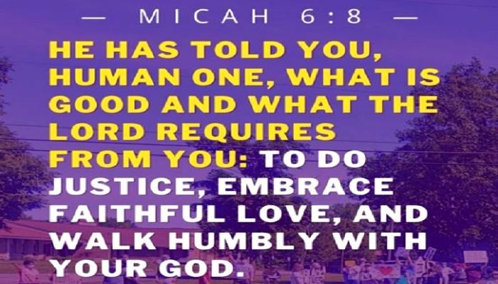 Micah Mondays3