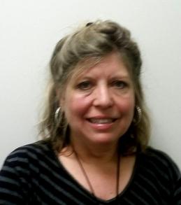 Michelle Miefert