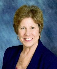 Janet Ravneberg