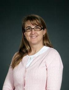 Jennie Whetstone