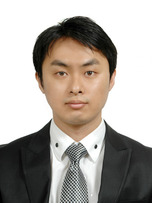 Dae Seong Jeong