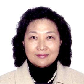 Myunghee Ahn