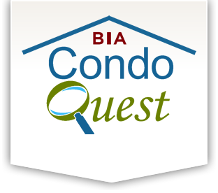 BIA Home and Condo Quest