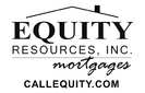 Equity Resources logo
