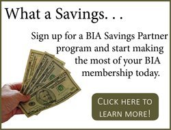 Savings Partners