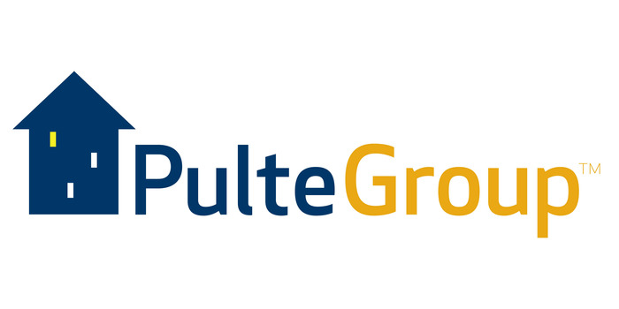 Pulte
