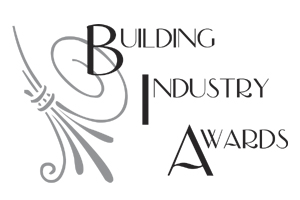 BIA Awards logo