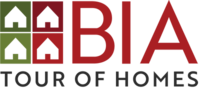 BIA Tour of Homes