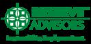 Reserve Advisors