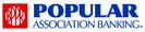 Popular Association Banking