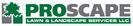 ProScape Lawn & Landscape Services