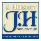 J. Hershey Architecture