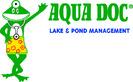 Aqua Doc