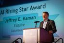 2019 Rising Star Award