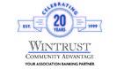 Wintrust Community Advantage