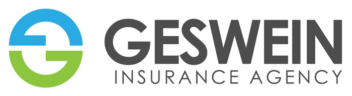 Geswein Insurance Agency