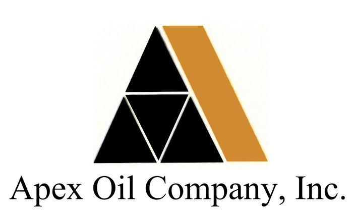 Apex Oil
