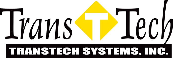 Transtech Logo