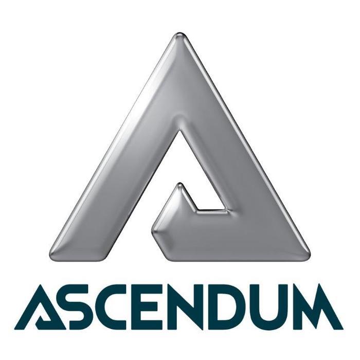 Ascendum 2 002