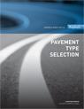 pubs_pavement_type