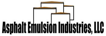 Asphalt Emulsion Industries