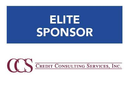 Credit Consulting