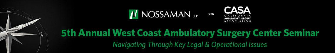 CASA Seminars. Click logo for home page.