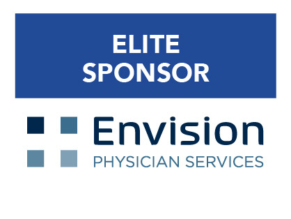 logo_envision physician svc ELITE