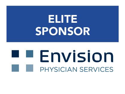 logo_envision physician svc ELITE