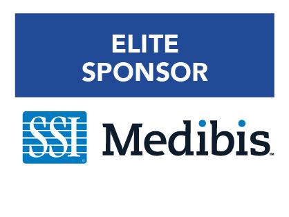 logo_ssi medibis ELITE