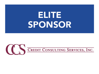 Credit Consulting ELITE
