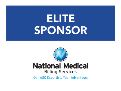 Natl Medical Billing ELITE