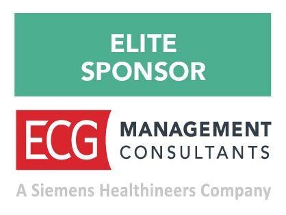 ECG Management